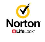Norton antivirus review