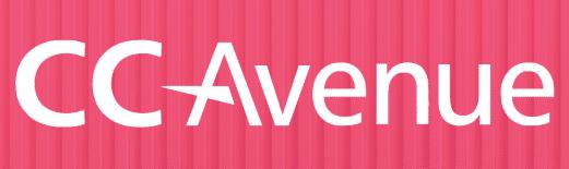 cc avenue payment gateway