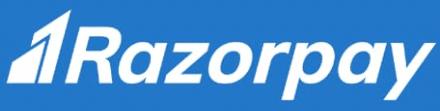 razorpay payment gateway