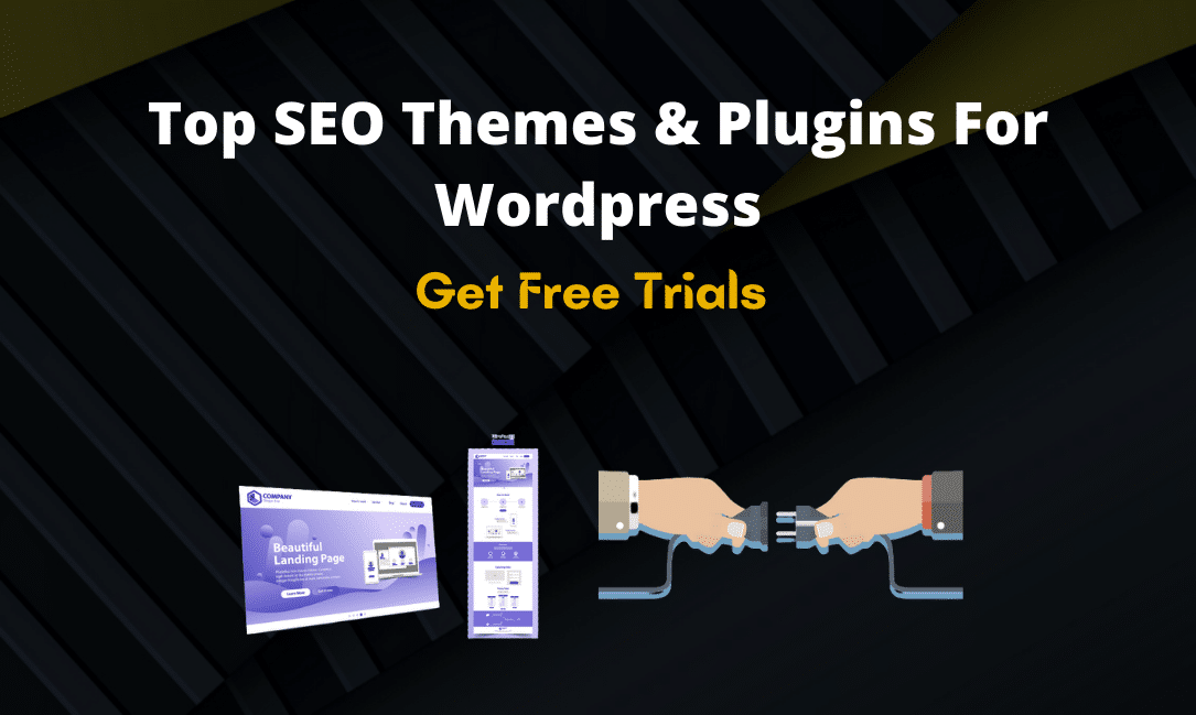 Best seo themes and Plugins