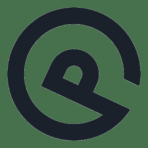 generatepress logo